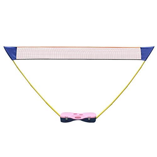 Badmintonnetz Outdoor
