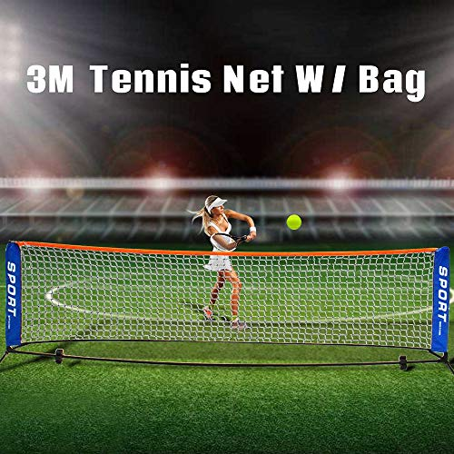 Badmintonnetze Angebote