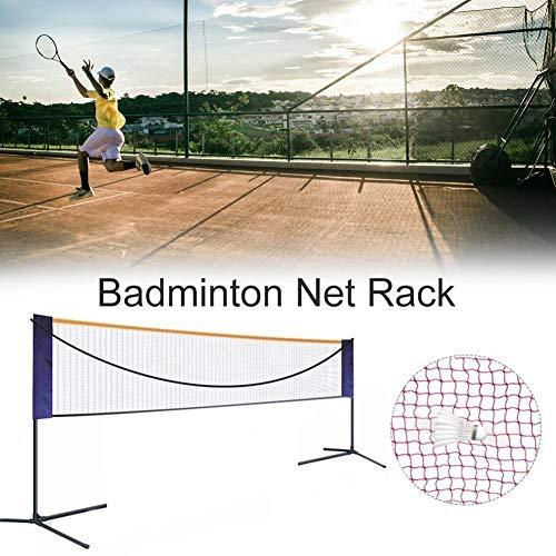 Badmintonnetze