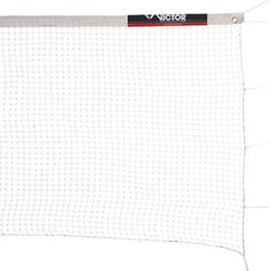 Hammer 3 in 1 Netze-Set - Mobiles Badminton Netz 8